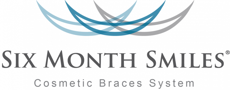 Six_Month_Smiles_Logo_transparent.133190241_std.png