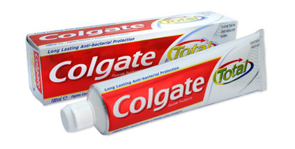colgate-total-advanced-toothpaste.jpg